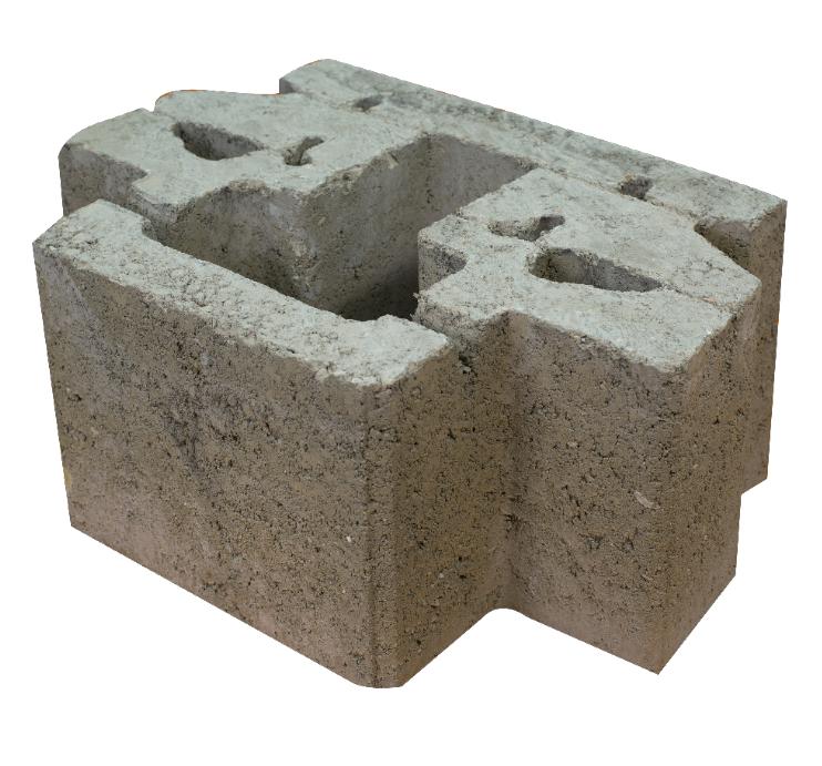 3.1再生混凝土挡土墙砖1R5A8493.png