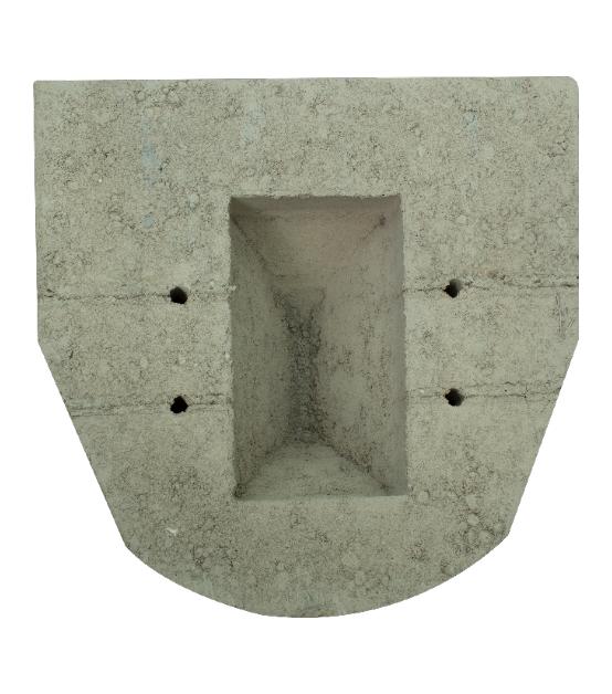 2.2再生混凝土挡土墙砖1R5A8612.png