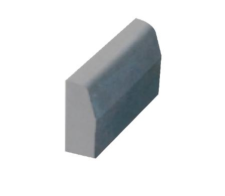 2.1再生混凝土路缘石.png