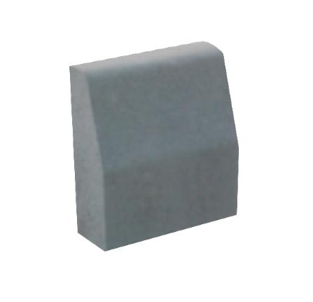 3.1再生混凝土路缘石.png