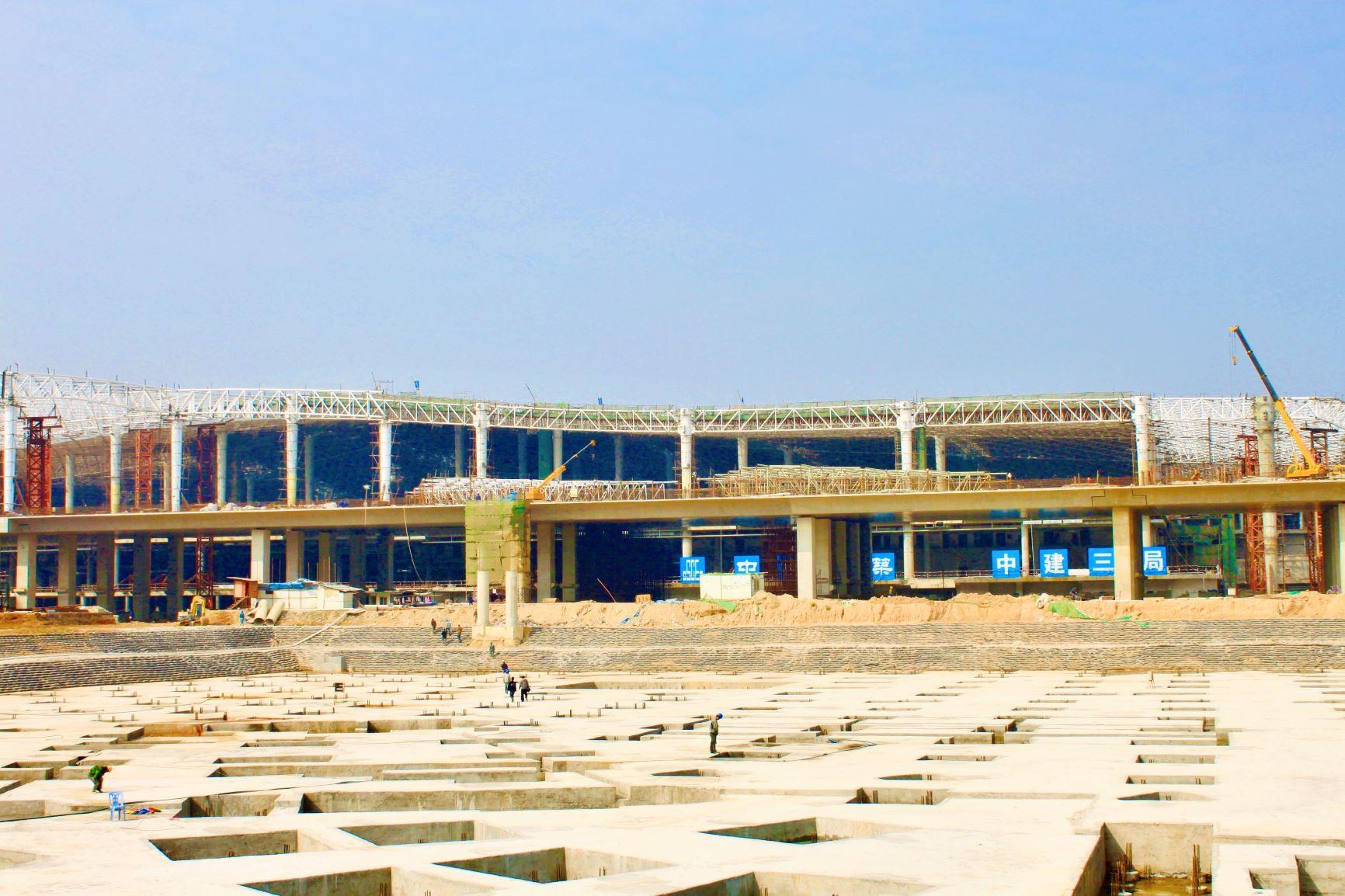 深圳机场扩建工程01.jpg