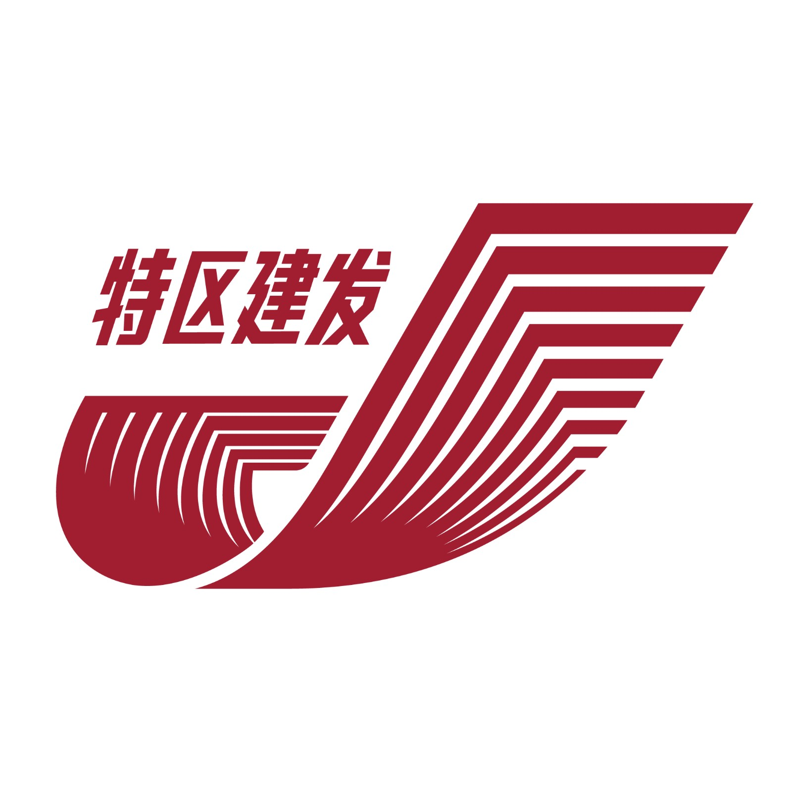 集团新logo.jpg